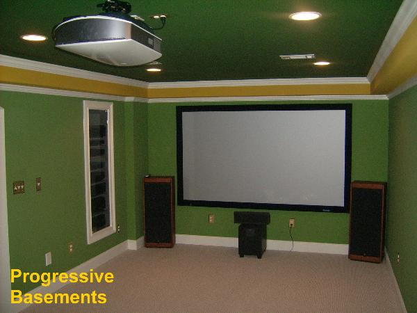 Atlanta Basement Theater Rooms! | 600 x 450 · 34 kB · jpeg