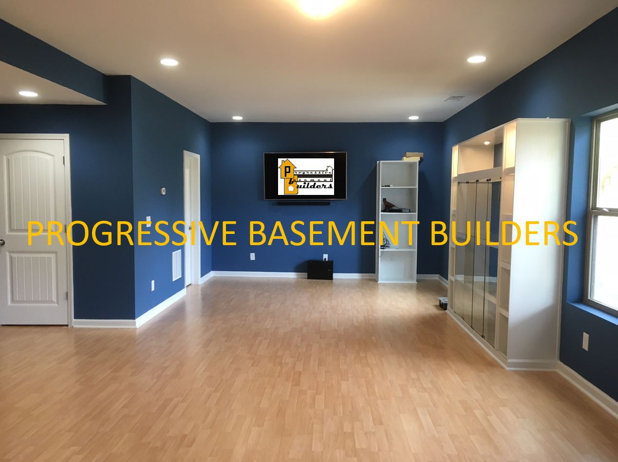 our atlanta home improvement services include basement consultation basement layout basement design basement remodeling and basement finishing - Basement Design Services
